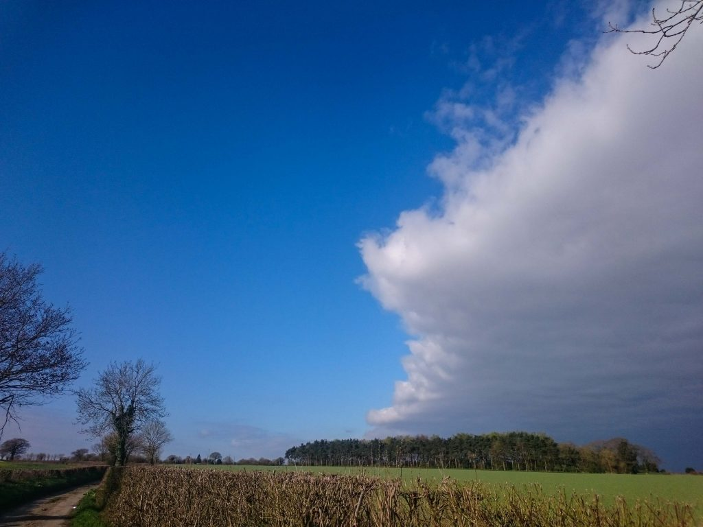 Tsunami cloud-15