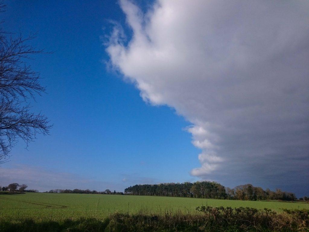 Tsunami cloud-17