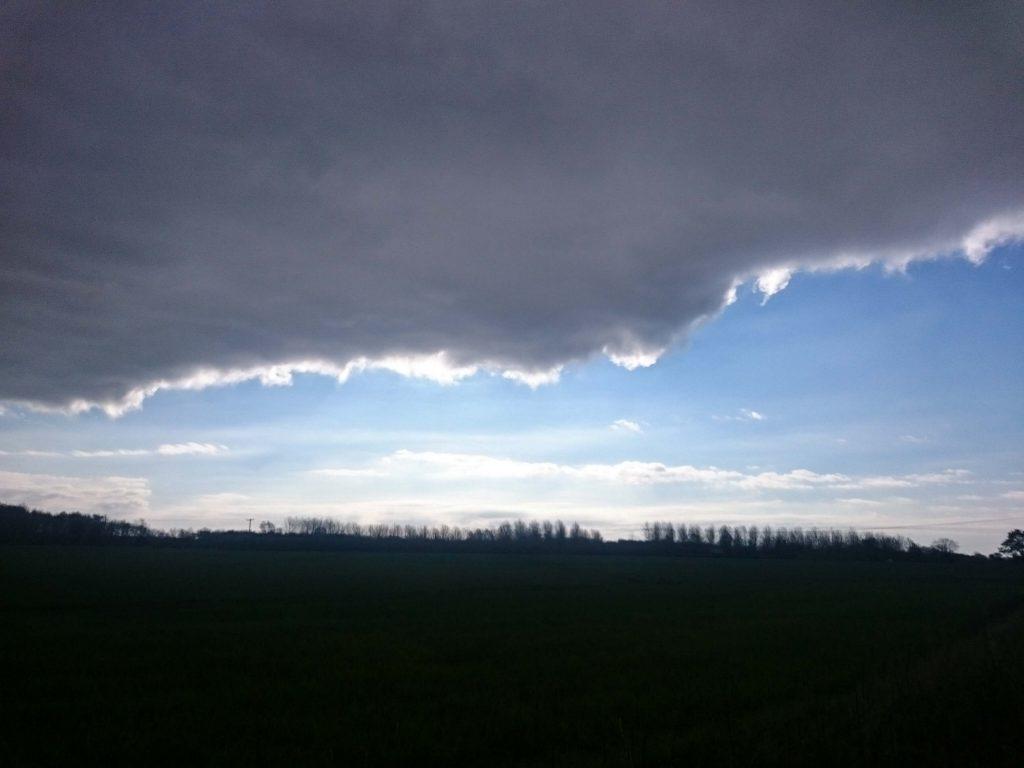 Tsunami cloud-18
