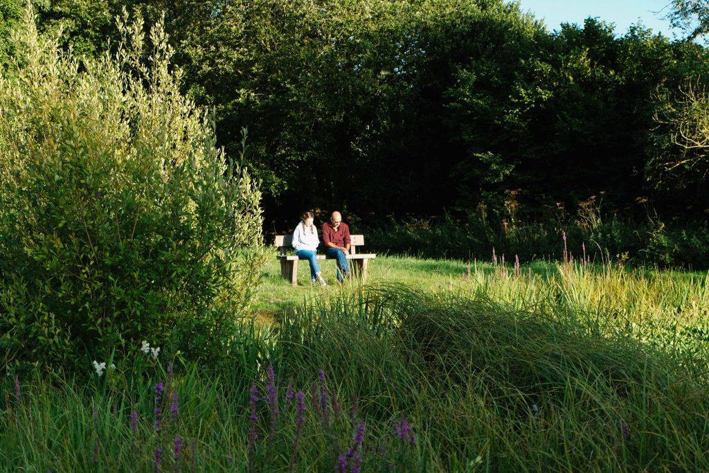 Evening walk in August (12)