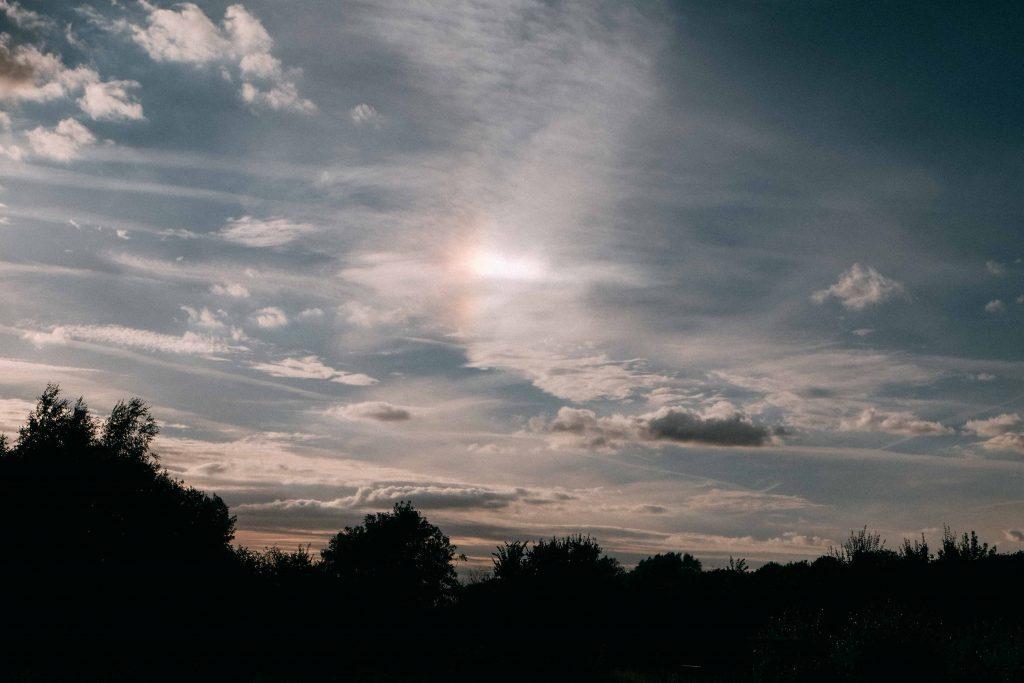 Evening walk in August (18)