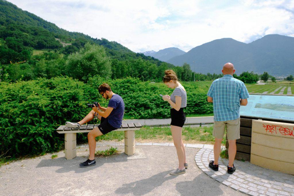Tuscan holiday part 1 (12)