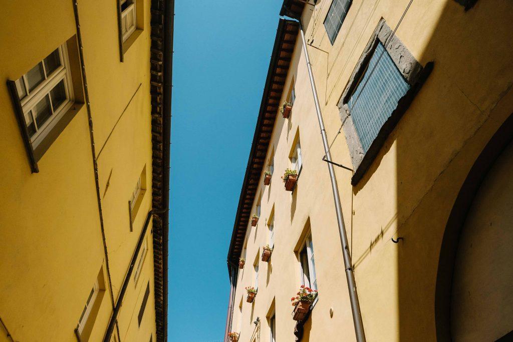 Lovely Lucca (13)