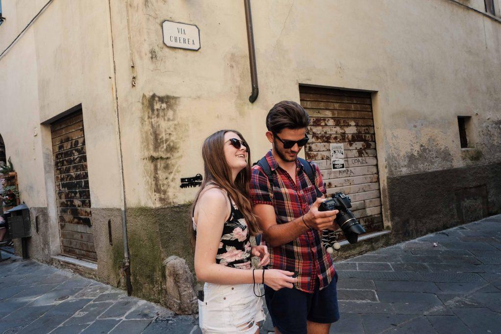 Lovely Lucca (14)