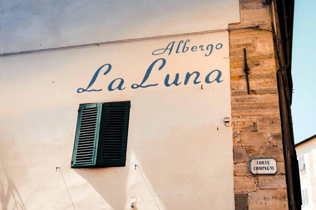 Lovely Lucca (17)
