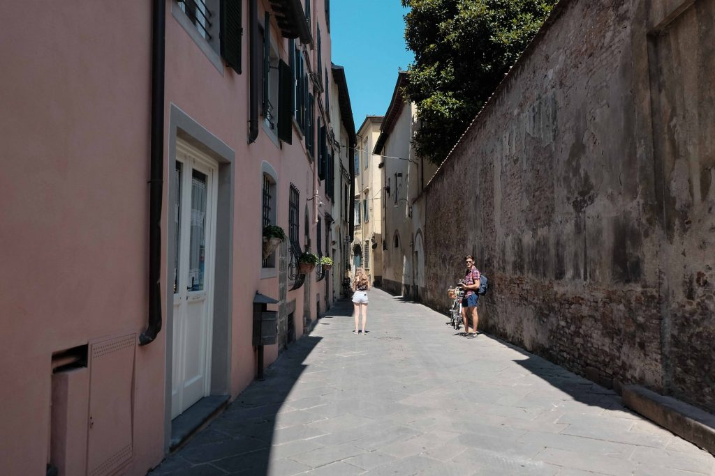 Lovely Lucca (18)