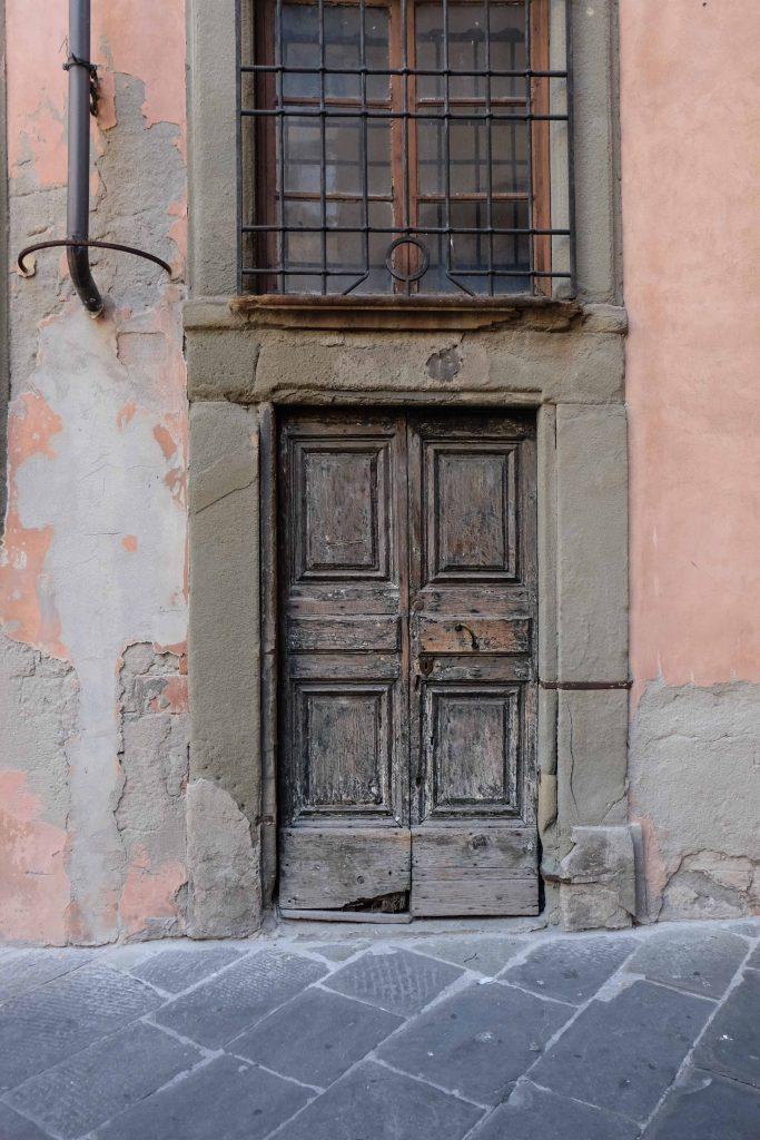 Lovely Lucca (21)