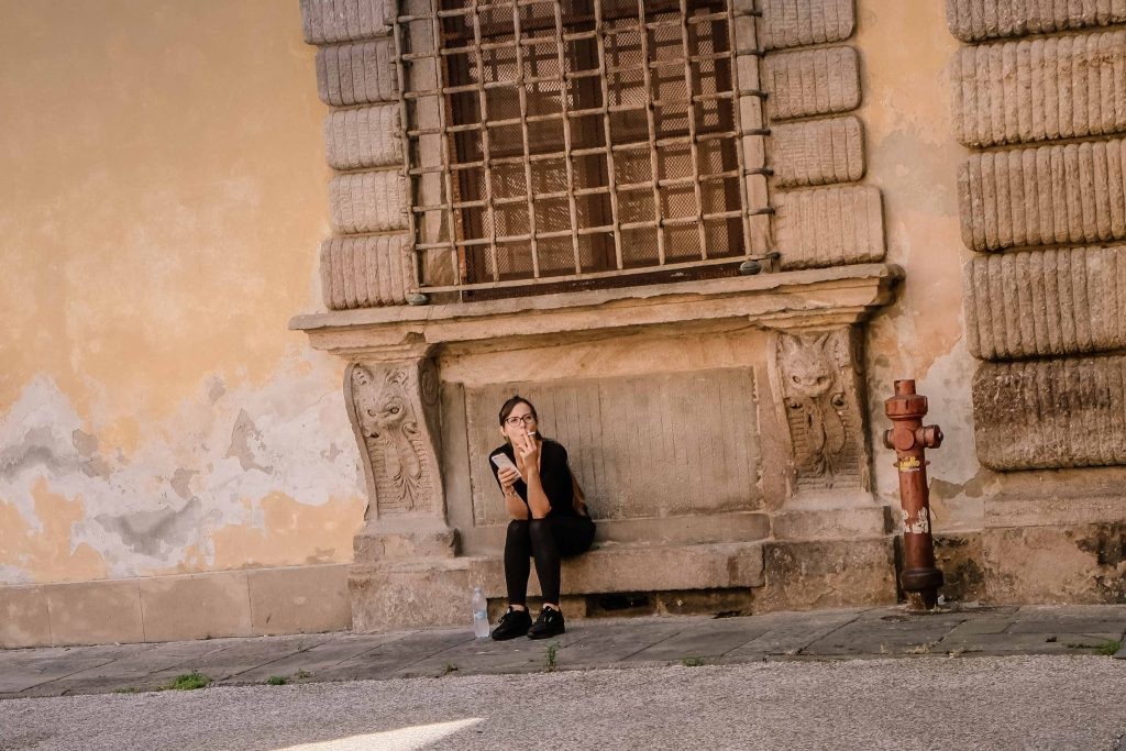Lovely Lucca (23)