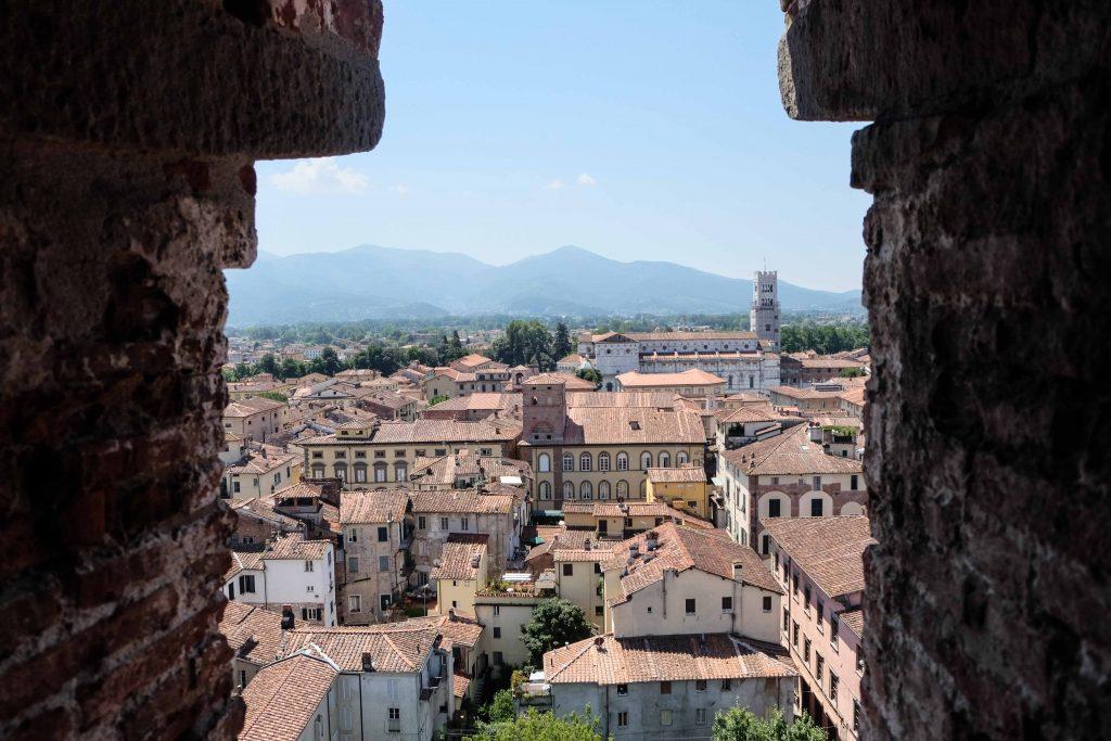 Lovely Lucca (31)