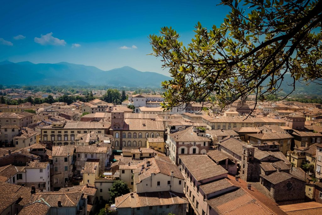 Lovely Lucca (32)