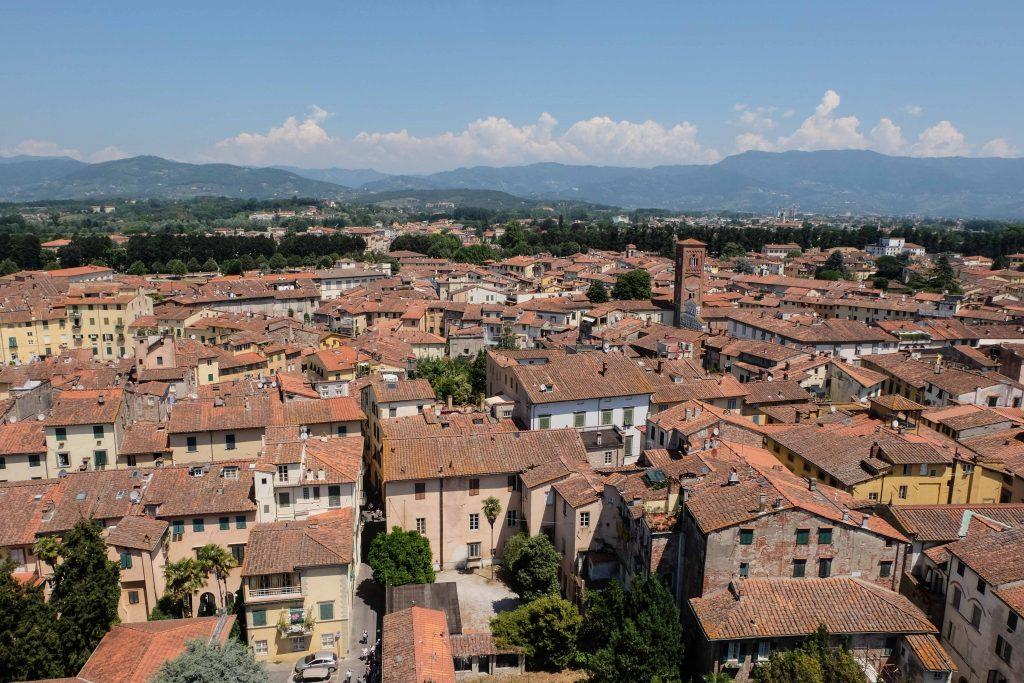 Lovely Lucca (33)