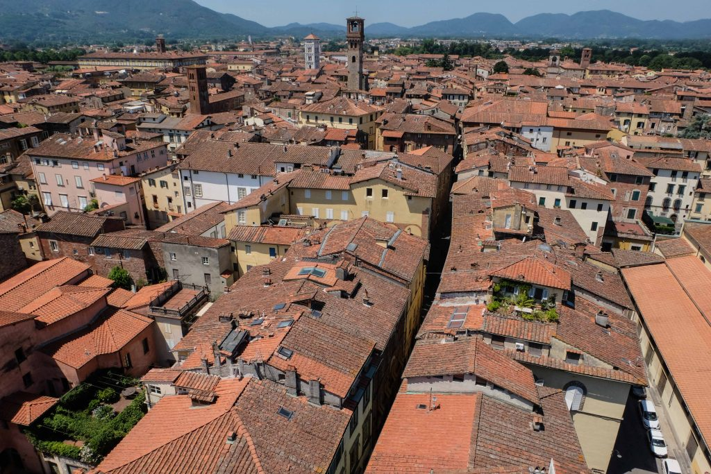Lovely Lucca (36)