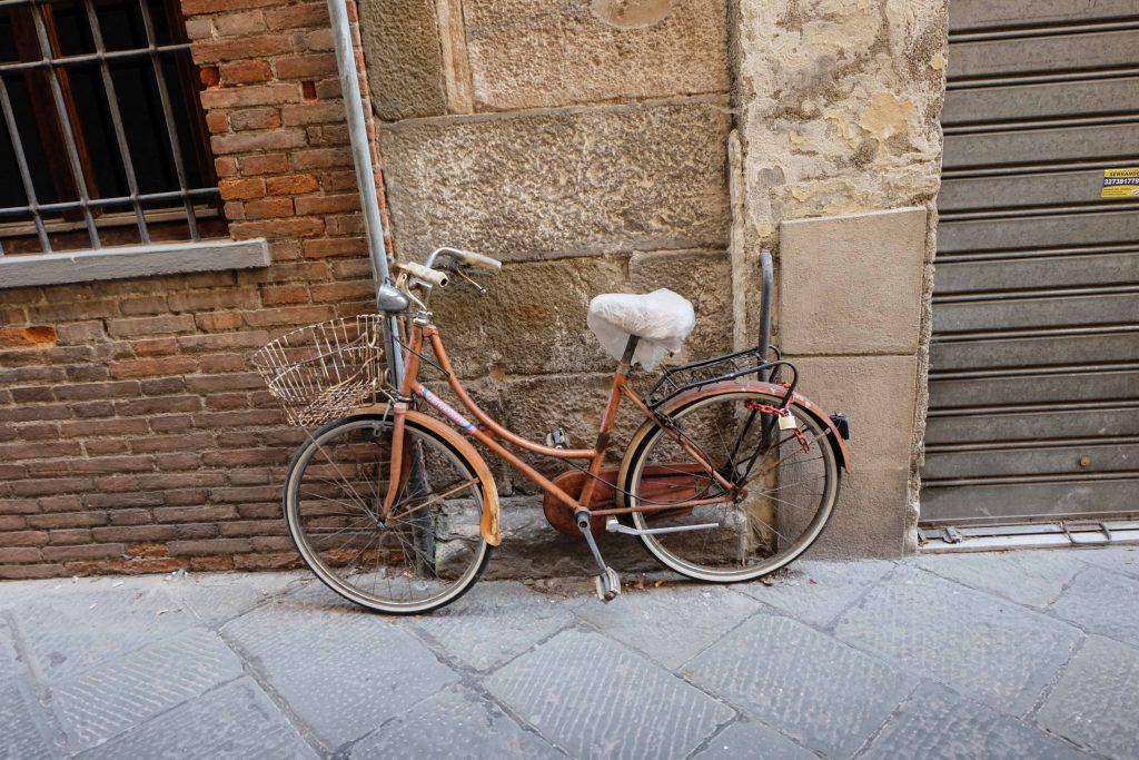 Lovely Lucca (40)