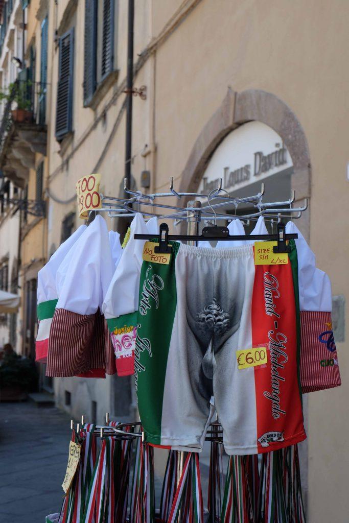 Lovely Lucca (46)
