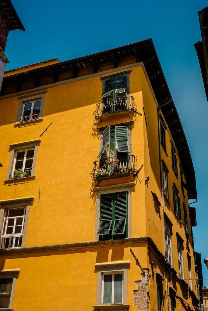 Lovely Lucca (57)