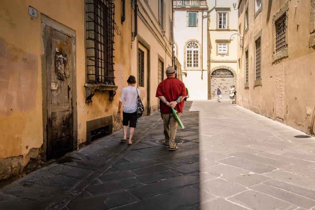 Lovely Lucca (61)