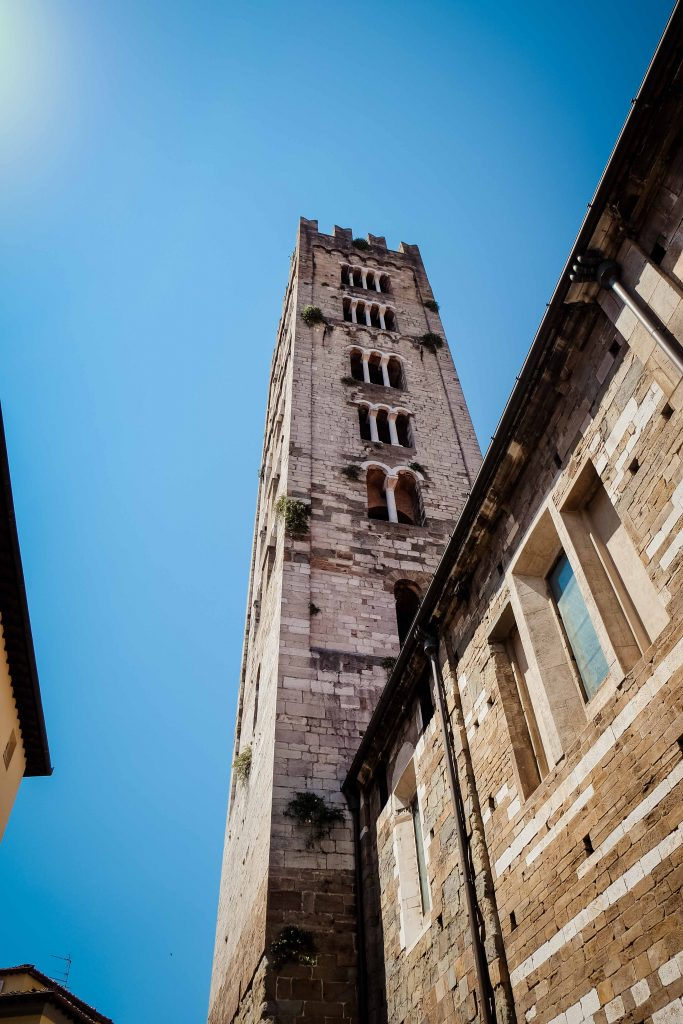 Lovely Lucca (66)