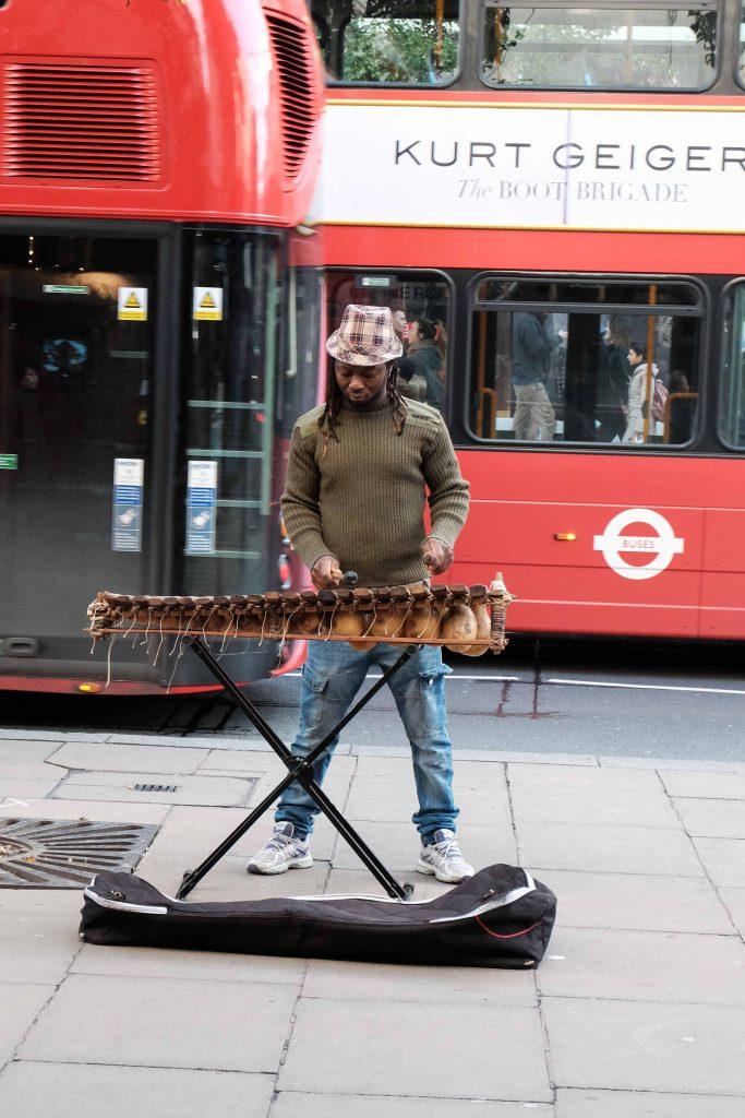 london-trip-11