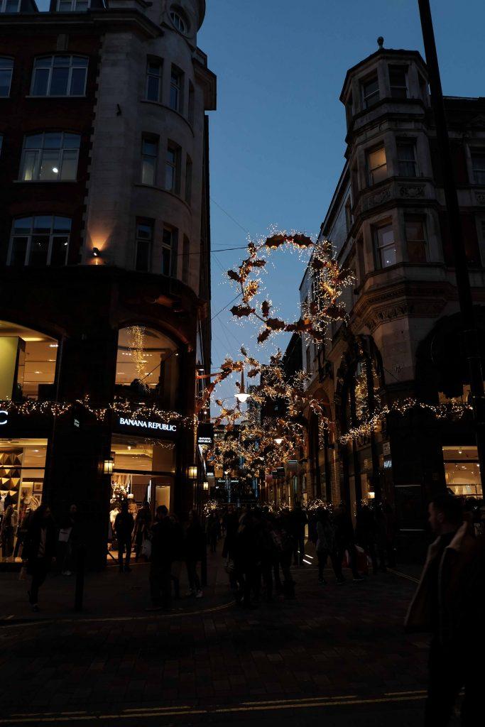 london-trip-40