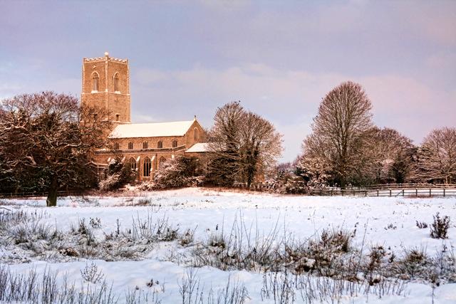 15 Jan snow (1)