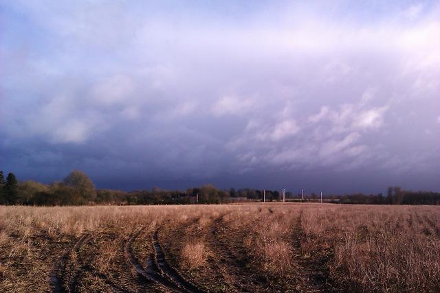 Norfolk skies-005