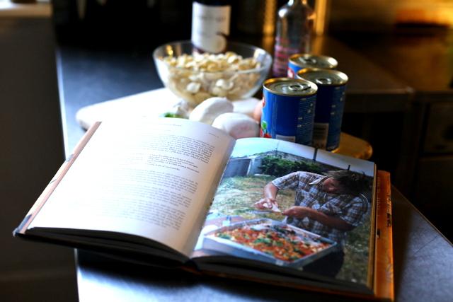 International food photography day (24)