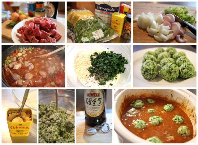 International food photography day (32)