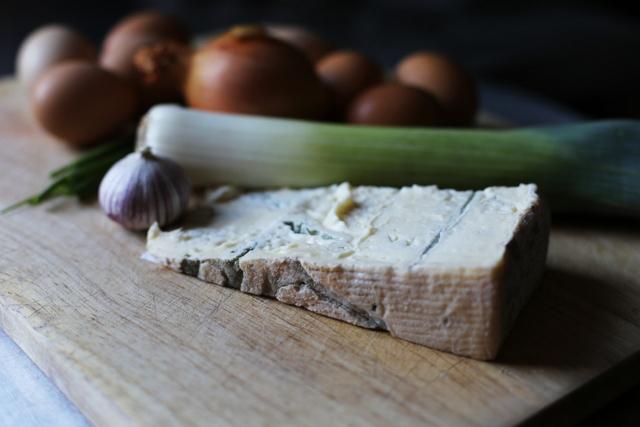 International food photography day (41)