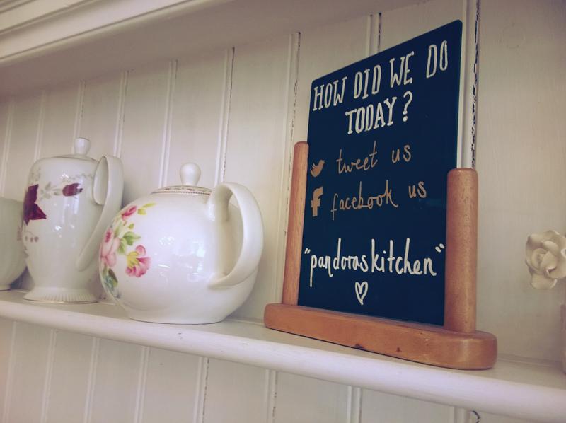 Pandora's kitchen (10)