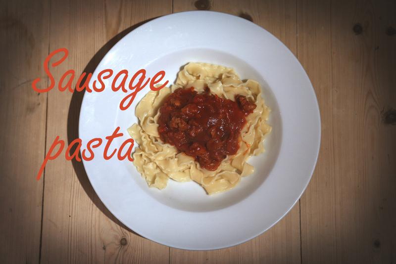 Sausage pasta (12)-001
