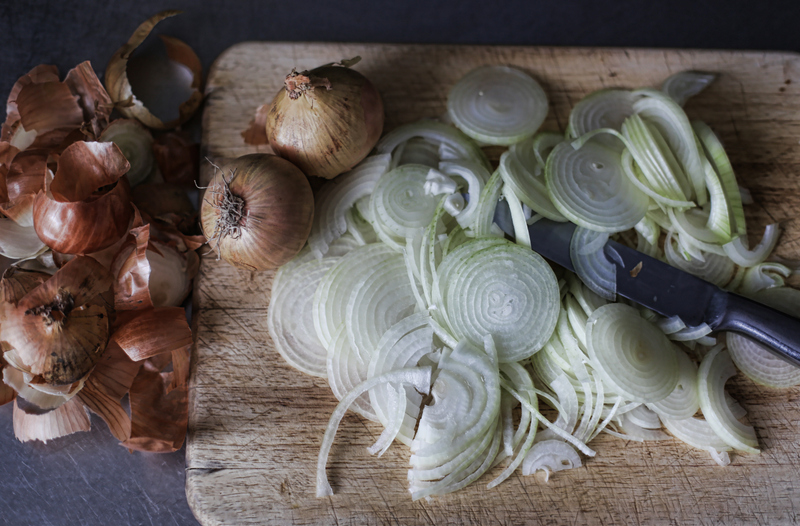 Valentine's day onions (2)