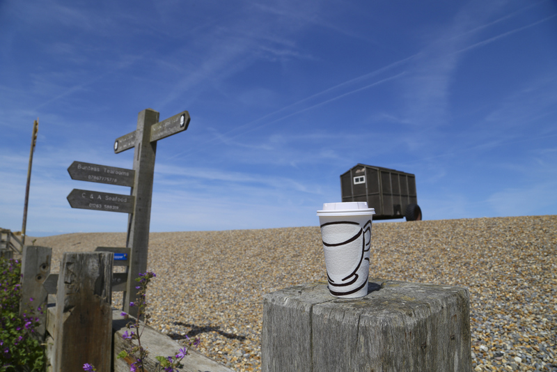 Weybourne coffee break (5)-001