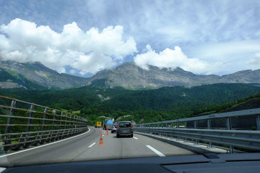 Tuscan holiday part 1 (13)