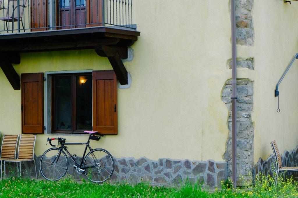 Tuscan holiday part 1 (16)