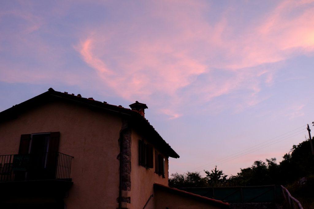 Tuscan holiday part 1 (19)