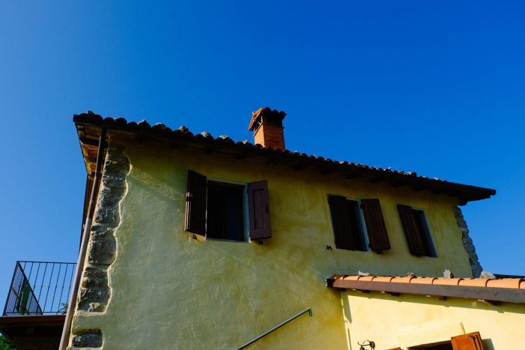 Tuscan holiday part 1 (21)