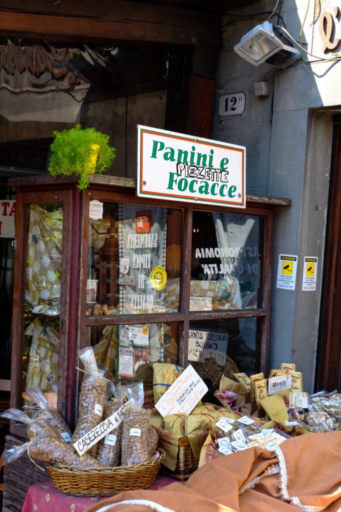 Tuscan holiday part 1 (24)