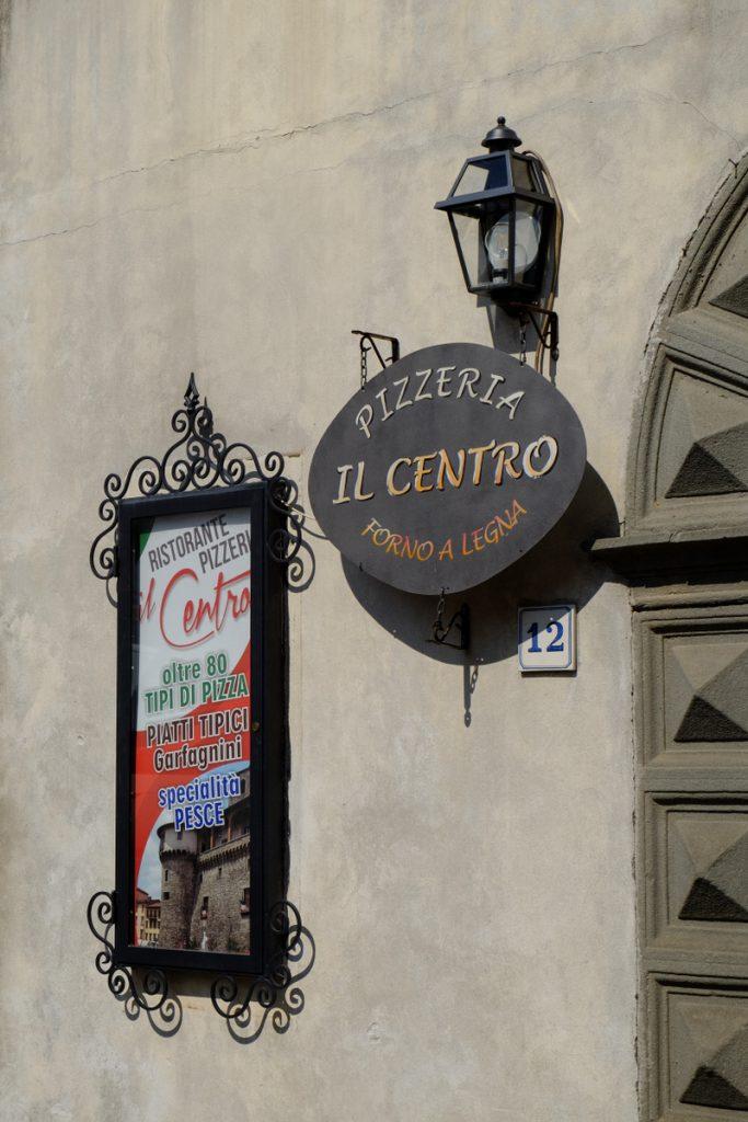 Tuscan holiday part 1 (26)