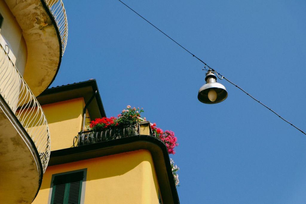 Tuscan holiday part 1 (29)