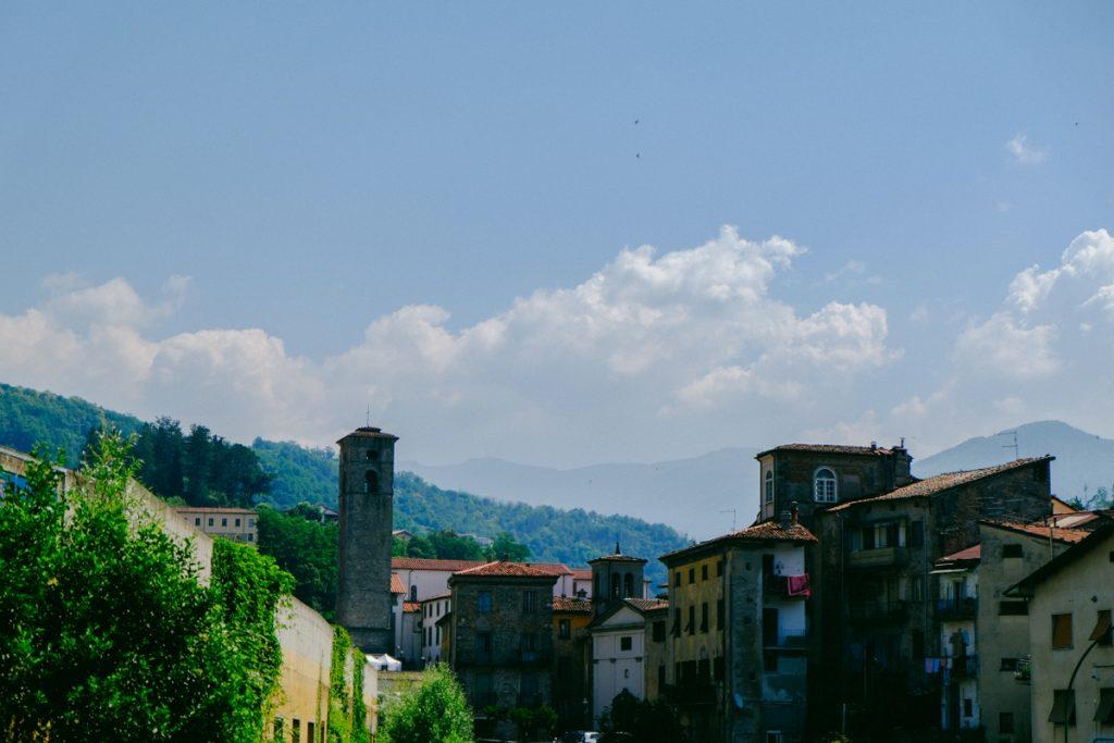 Tuscan holiday part 1 (30)