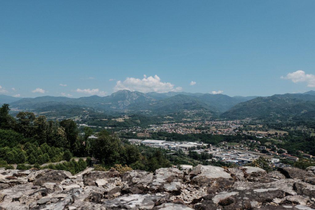 Tuscan holiday part 1 (37)