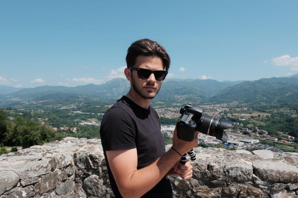 Tuscan holiday part 1 (38)