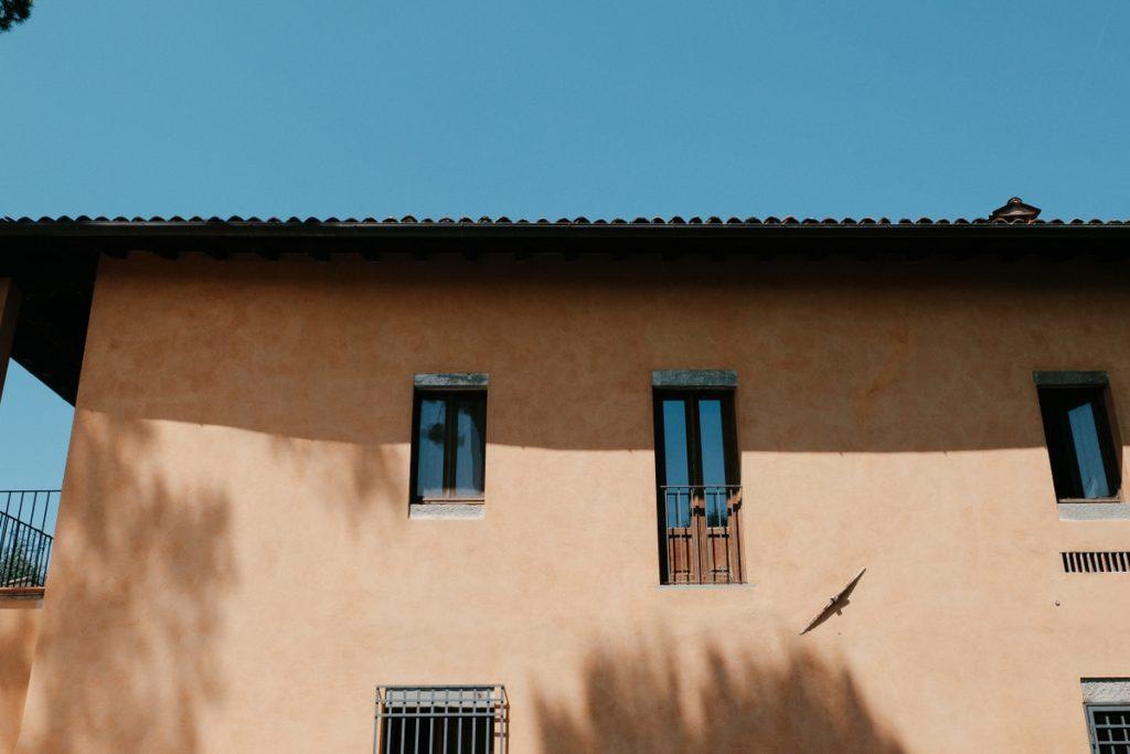 Tuscan holiday part 1 (40)