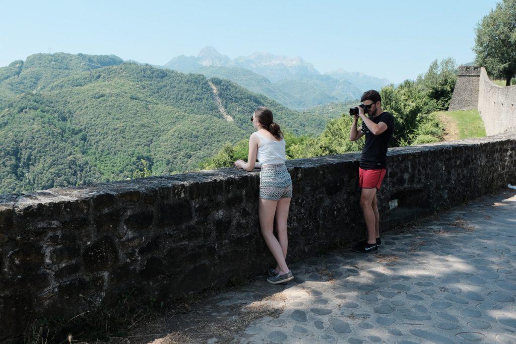 Tuscan holiday part 1 (41)