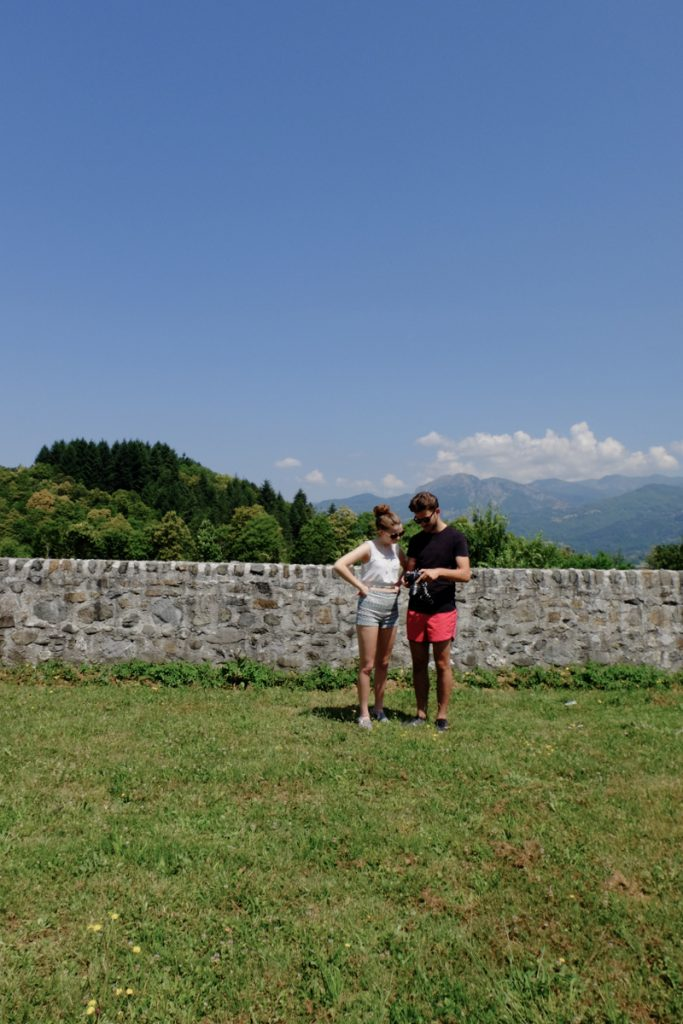 Tuscan holiday part 1 (42)