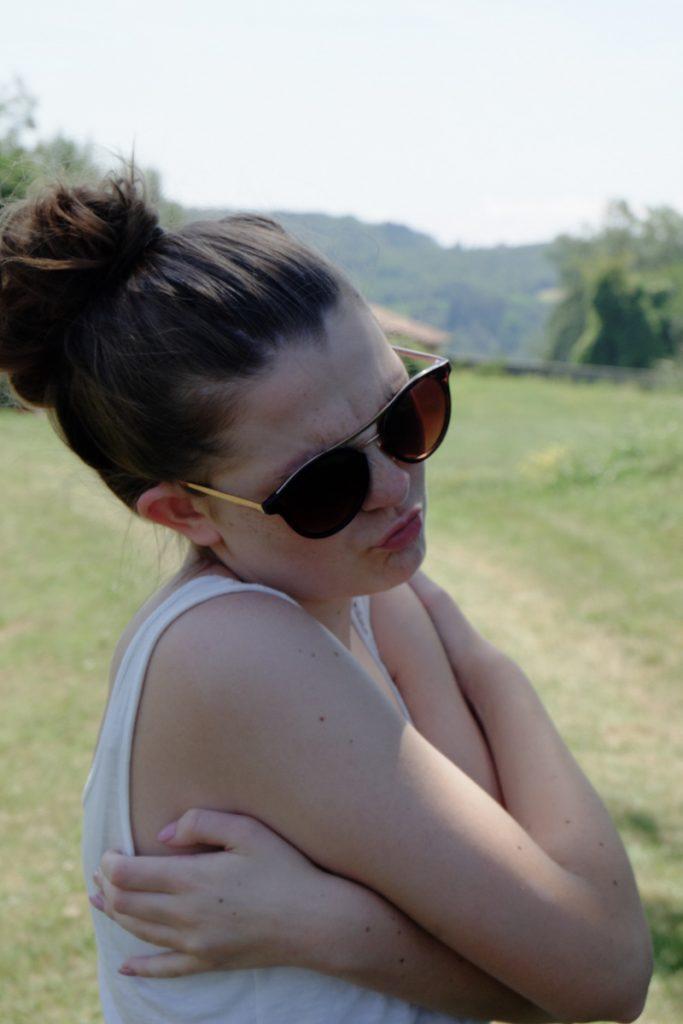 Tuscan holiday part 1 (44)