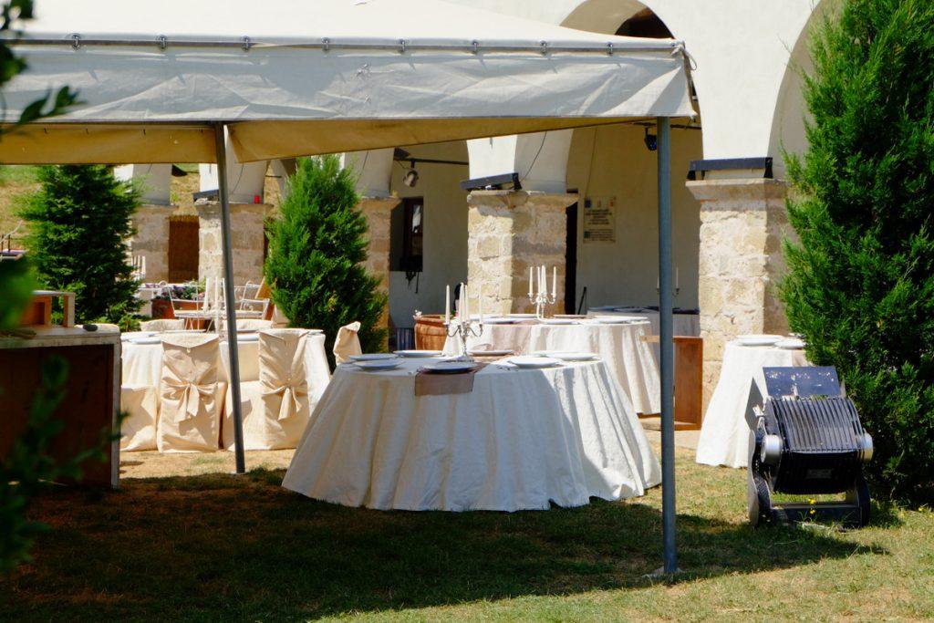 Tuscan holiday part 1 (45)