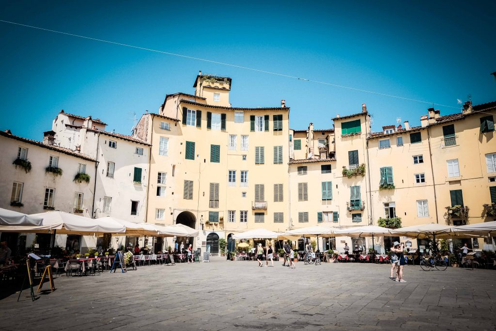 Lovely Lucca (11)