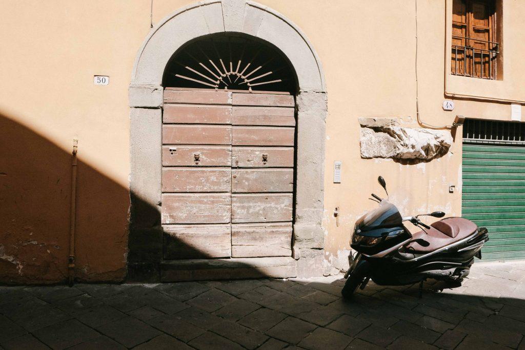 Lovely Lucca (12)