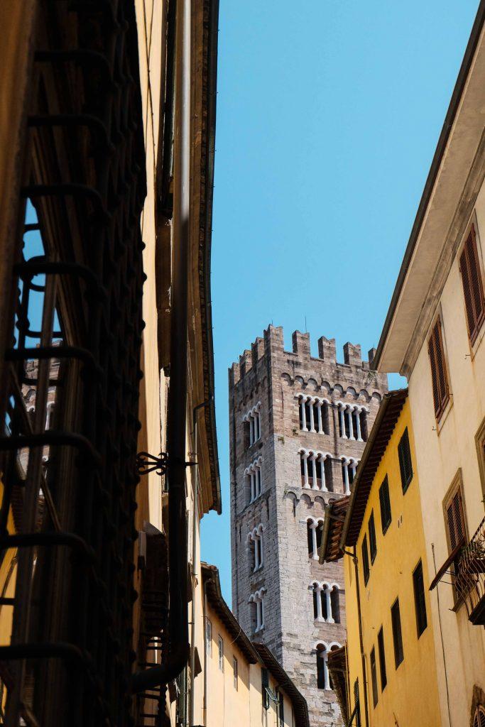 Lovely Lucca (19)